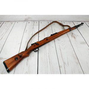 Carabina Mauser Kar-98 DENIX