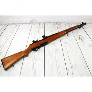 Fusil M1 Garand DENIX