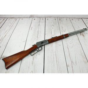 Carabina Winchester Mod.92 DENIX