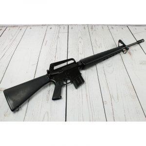 Fusil M16 A1 Vietnam DENIX