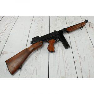 Subfusil Thompson M1 DENIX