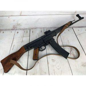 Fusil de Asalto STG 43 DENIX