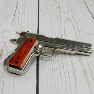 Colt-911-Denix