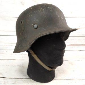 casco m35 wehrmacht