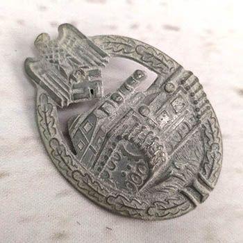 distintivos militares militaria sagrada familia coleccionismo