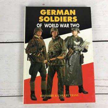 Libros militaria sagrada familia coleccionismo