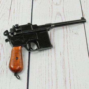 militaria sagrada familia coleccionismo replicas de armas