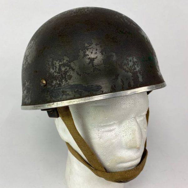 British WWII MKI1 Paratrooper