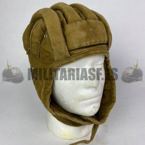 Chichonera de paracaidista Soviético VDV