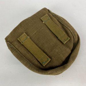 Porta cargador para Subfusil Soviético PPSh-41