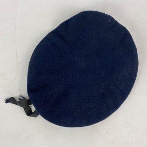 Boina Azul de infanteria de Marina
