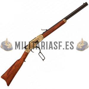 Carabina Winchester Mod. 73 Denix