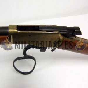 Carabina Winchester Mod. 92 Jonh Wayne Denix