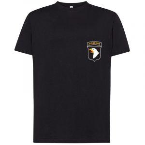 Camiseta Militar 101 Airborne