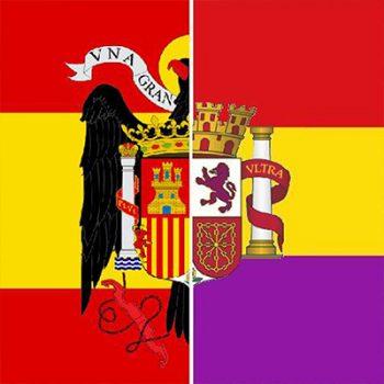 guerra civil-española