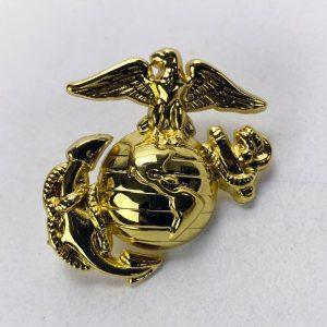 Insignia Americana Marine Corps