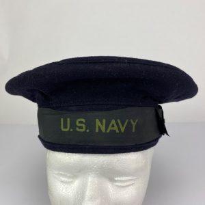 Lepanto U.S. NAVY