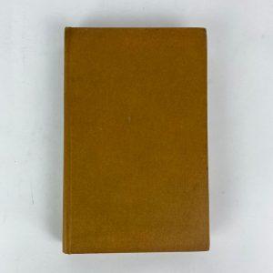 Libro Der Stellvertreter des Führers Rudolf Hess