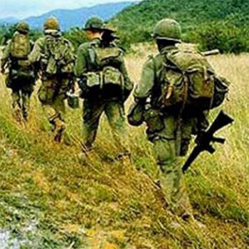 Posguerra-Corea,-vietnam