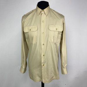 Camisa-Ejercito-británico
