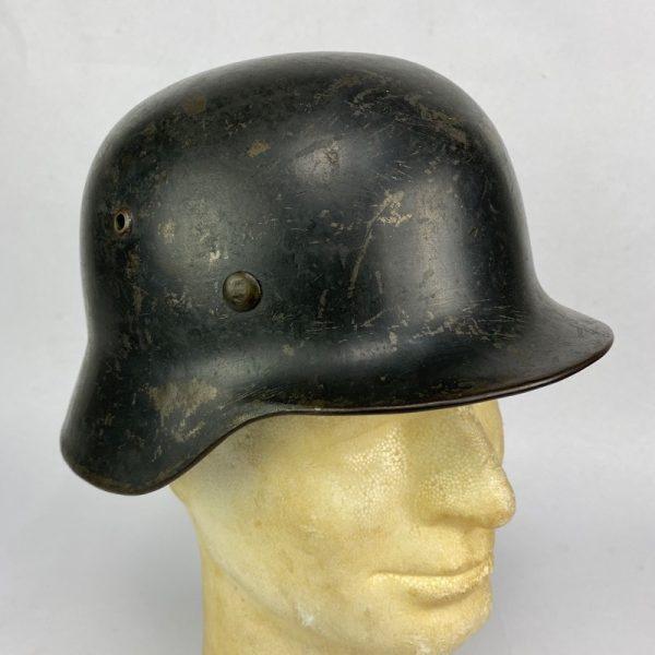 Casco Alemán Legión Condor