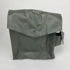 Bolsa para Mascara de Gas RDA