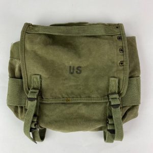 US Army Field Pack M1956