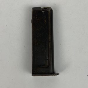 Cargador de Carabina ONENA .22 LR