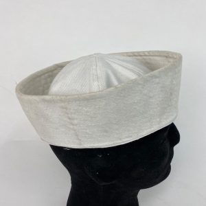 Gorra de Marinero Lepanto color Blanco