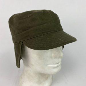 Gorra M43 Field Cap usa