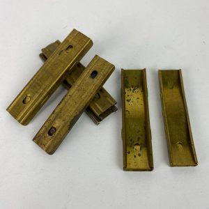 Clip Peine para Mauser