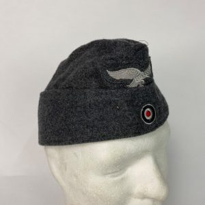 gorra alemana aviacion