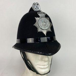 Casco-de-policia-ingles