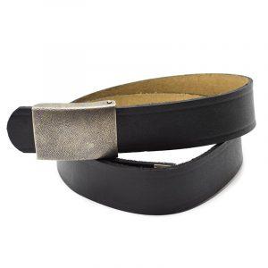 cinturon bw aleman