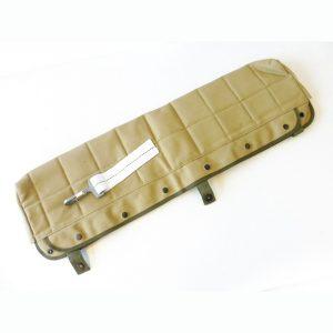 """Funda """"Griswold"""" para M1 Garand Paracaidista WW2 Repro"""