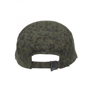 czech army m92 cap