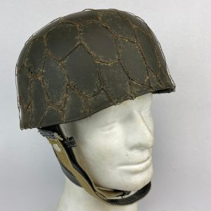 Casco Alemán M38 WW2 Repro